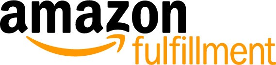 ecommerce web design amazon fulfillment
