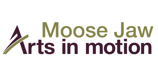 Moose Jaw Arts In Motion