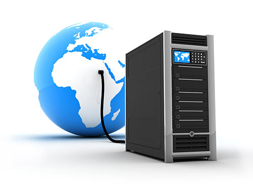 moose jaw backup server back up data