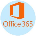 email microsoft office 365 moose jaw